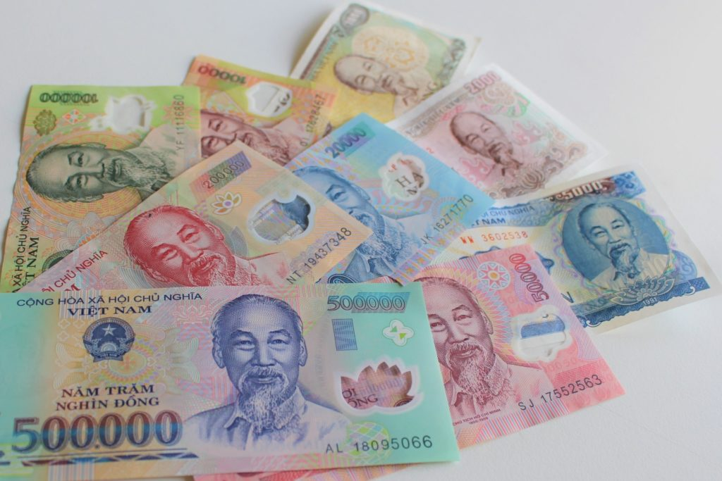 ベトナムの生活費って実際いくらかかるの?