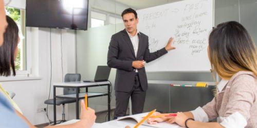 ベトナムで英会話・英語を学ぶ4つの方法