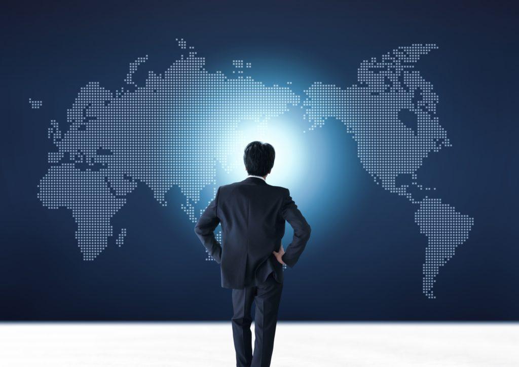 ベトナム市場で日系企業が打ち勝つための効果的な自社マーケティング
