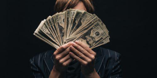 ベトナム現地採用者の給料いくら?リアル給料も公開