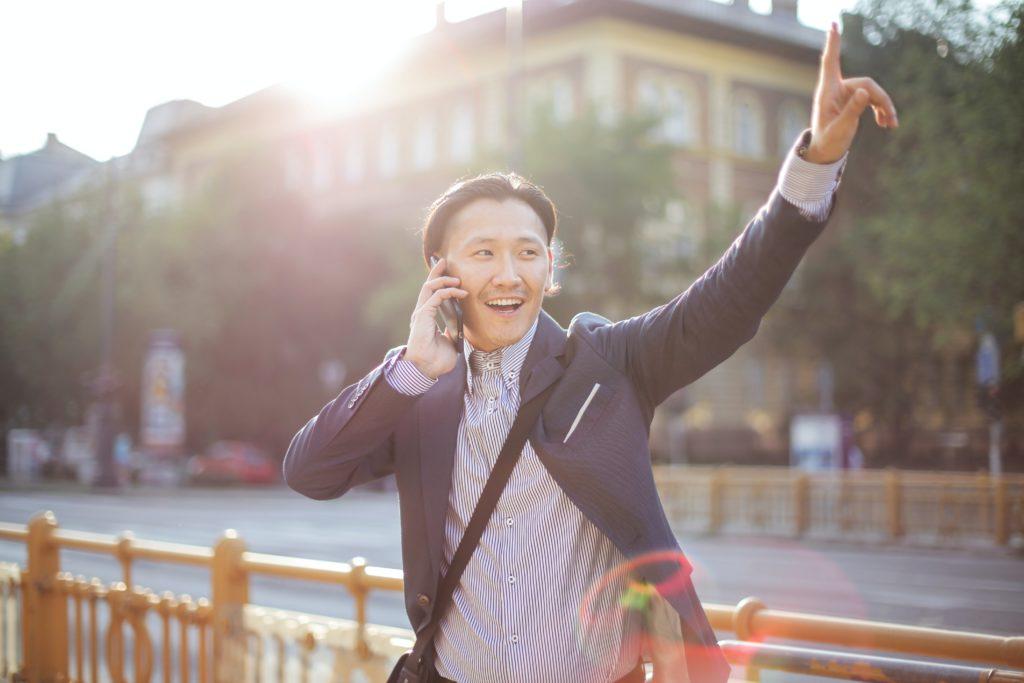 35歳以上での海外転職はアリ?実体験をベースに解説