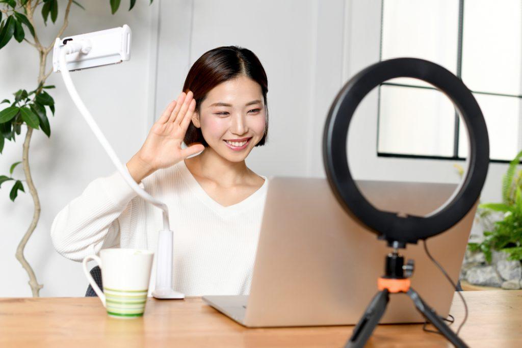 ベトナム現地の最新情報やリアルな情報を発信する日本人Youtuberまとめ